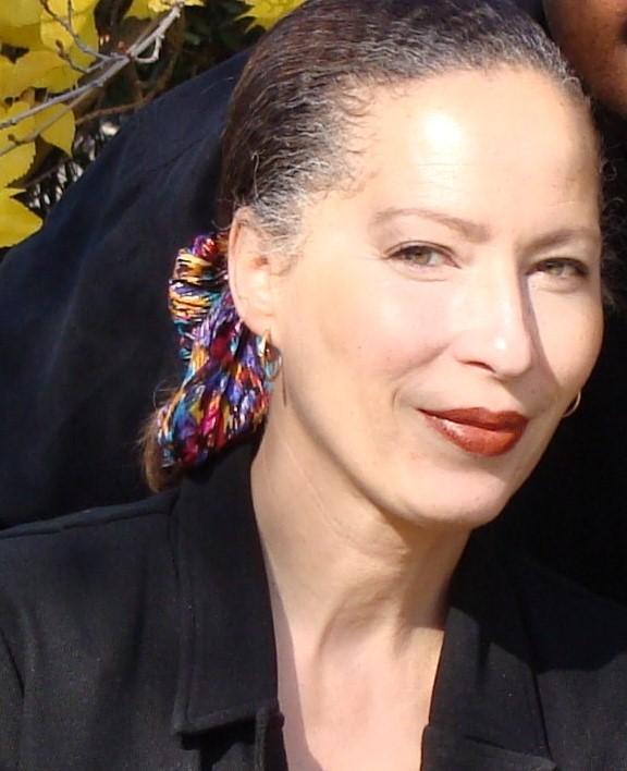 Katheryn McGuthry, Ph.D.
